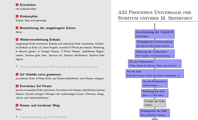 02-semanticTagging