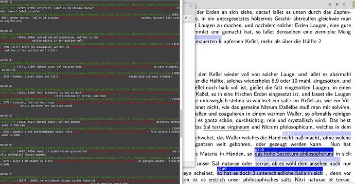 textmatcher-processus-a1a16