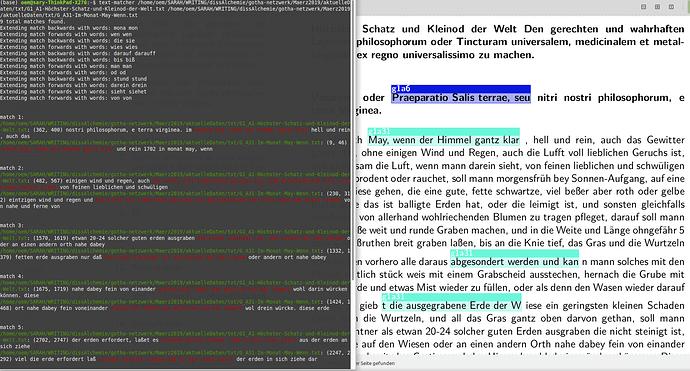 processus-textmatcher-vgl